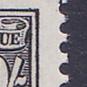 BN529A