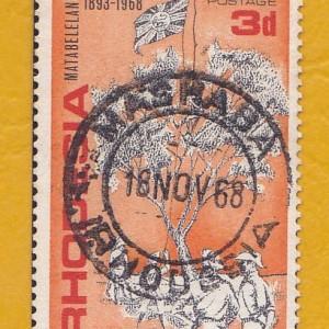 NWP018