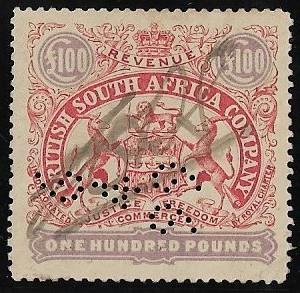 BSA1000